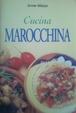 Cover of Cucina marocchina