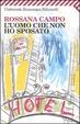 Cover of L'uomo che non ho sposato