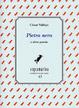 Cover of Pietra nera