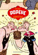 Cover of Popeye vol. 1