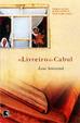 Cover of O Livreiro De Cabul