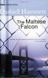 Cover of The Maltese Falcon