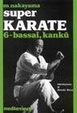 Cover of Super Karate