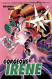 Cover of Gorgeous Irene