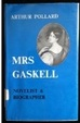 Cover of Mrs. Gaskell