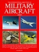 Cover of The International Directory of Military Aircraft