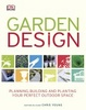 Cover of Garden Design