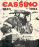Cover of Cassino 1944-1994