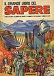 Cover of Il grande libro del sapere