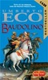 Cover of Baudolino