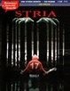 Cover of Stria