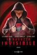 Cover of Il ragazzo invisibile