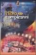 Cover of Il libro dei compleanni