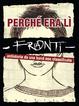 Cover of Perchè era lì