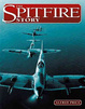 Cover of The Spitfire Story