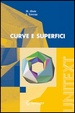Cover of Curve e superfici