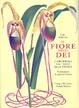 Cover of Il fiore degli dei