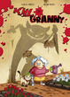 Cover of Kill the granny