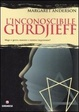Cover of L' inconoscibile Gurdjieff