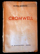 Cover of Cromwell