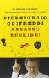 Cover of Abbasso Euclide!