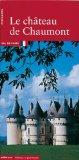 Cover of Le château de Chaumont