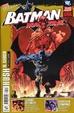Cover of Batman Magazine n. 11
