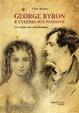 Cover of George Byron e l'ultima sua passione. Una storia non solo ravennate