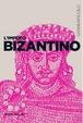 Cover of L'impero bizantino