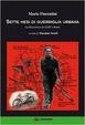 Cover of Sette mesi di guerriglia urbana