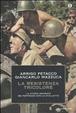 Cover of La Resistenza tricolore. La storia ignorata dai partigiani con le stellette