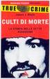 Cover of Culti di Morte