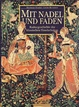 Cover of Mit Nadel und Faden