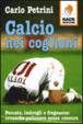 Cover of Calcio nei coglioni