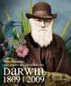 Cover of Darwin 1809|2009