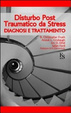 Cover of Disturbo post-traumatico da stress. Diagnosi e trattamento