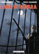 Cover of Luna di guerra