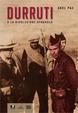 Cover of Durruti e la rivoluzione spagnola