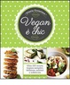 Cover of Vegan è chic