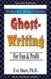 Cover of Ghostwriting