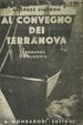 Cover of Al convegno dei Terranova