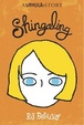 Cover of Shingaling