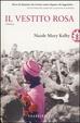 Cover of Il vestito rosa