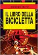 Cover of Il libro della bicicletta