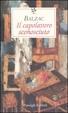 Cover of Il capolavoro sconosciuto