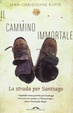 Cover of Il cammino immortale