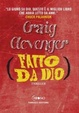 Cover of Fatto da Dio