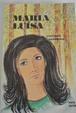 Cover of Maria Luísa