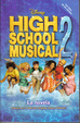 Cover of HIGH SCHOOL MUSICAL