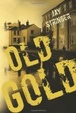 Cover of Old Gold